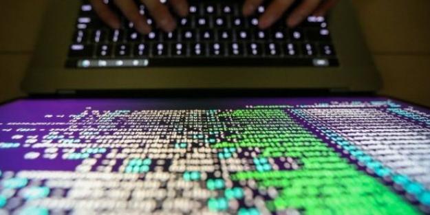 Türkiye'yi de etkileyen siber saldırıdan korunmak için ne yapmalı?