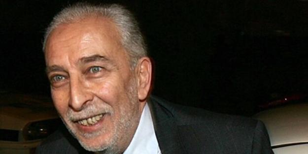 Türkiye'yi sömürgeci ilan etti! Emin Çölaşan'dan akılalmaz sözler