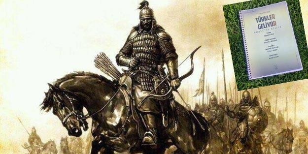 Türkler geliyor adaletin kılıcı filmi ne zaman çıkacak? Türkler geliyor adaletin kılıcı filmi oyuncuları