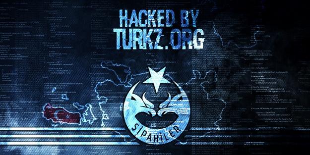 Türkler Hollanda'nın telekomünikasyon şirketini hackledi!