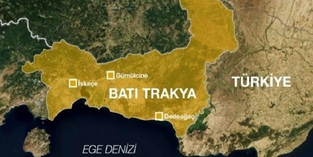 Türklere yönelik asimilasyon politikası: Yunanistan'dan tepki çeken hamle!