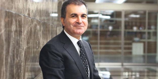 'Türkmenler Cenevre görüşmelerinde olacak'