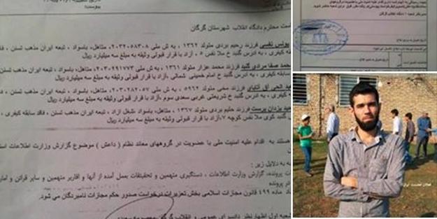 Türkmenler ''Sunni'' oldukları için tutuklanıyor