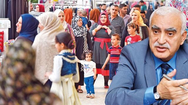 Türkmenler susmayacak