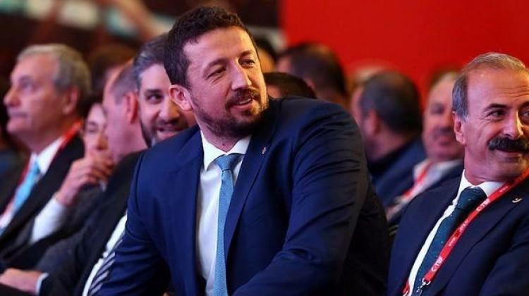 Türkoğlu açıkladı! 'Milli Takım hocası...'