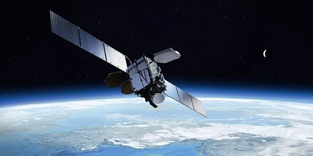 TÜRKSAT, 5. Nesil uydusunun gücüyle CABSAT'a katılıyor