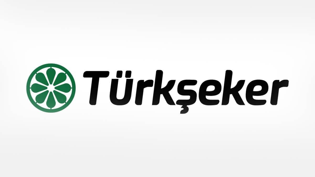 Türkşeker'den ekonomiye 60 milyon dolarlık katkı