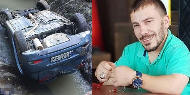 Türkücü Ahmet çakar Trafik Kazasında Hayatını Kaybetti Işete Ahmet