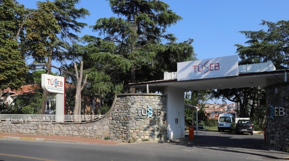 TÜSEB'den Sistem Biyolojisi ve Biyoinformatik AR-GE Proje çağrısı