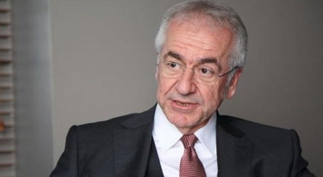 TÜSİAD Başkanı Bilecik: Enflasyon çok kritik bir noktaya geldi
