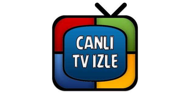 TV izle