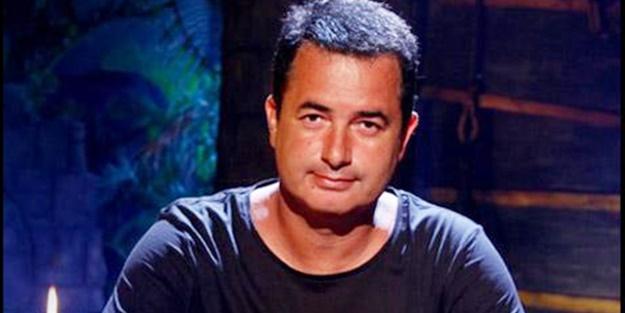 TV8 satıldı mı? Adnan Oktar'ın müridi Acun Ilıcalı açıkladı