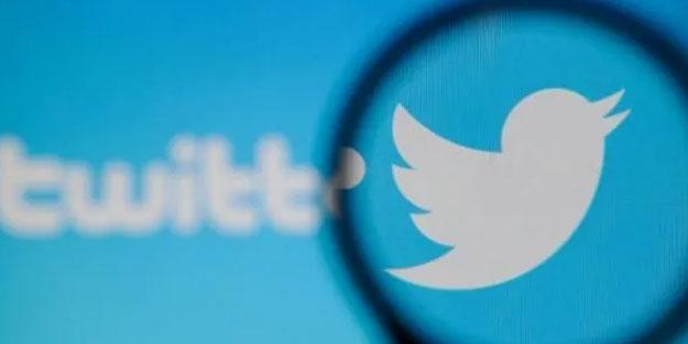 Twitter açıkladı: Çalışmayı sürdürüyoruz