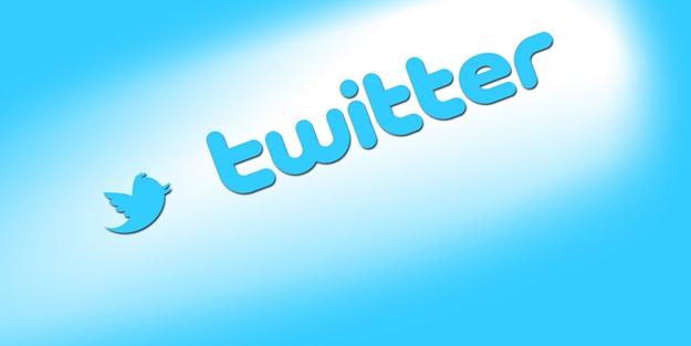 Twitter, o özelliğini geliştirecek!