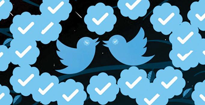 Twitter hisseleri Google'nin teklif vermeyeceği haberiyle çakıldı