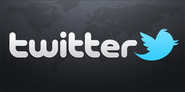 Twitter nedir?