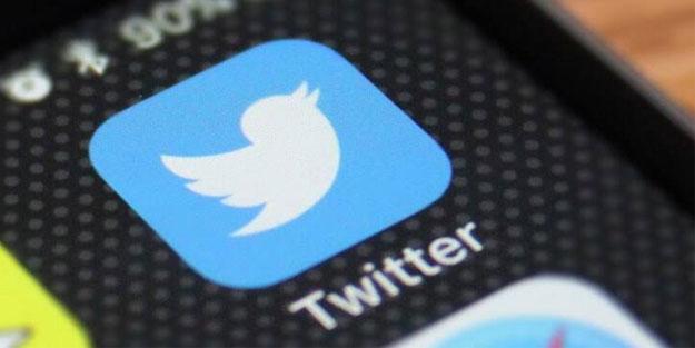 Twitter o paylaşımlar için harekete geçti