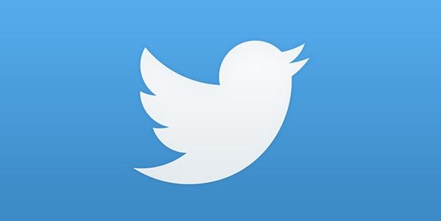 Twitter, siyah tema özelliğini devreye soktu