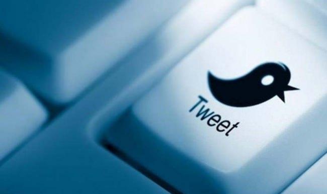 Twitter teklifleri değerlendirmeye alıyor