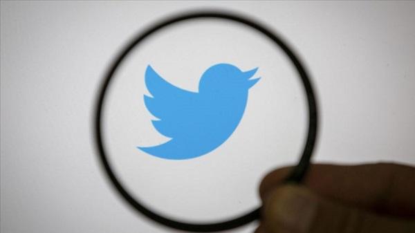 Twitter ücretli mi olacak? | Twitter kayıt ücreti ne kadar olacak?