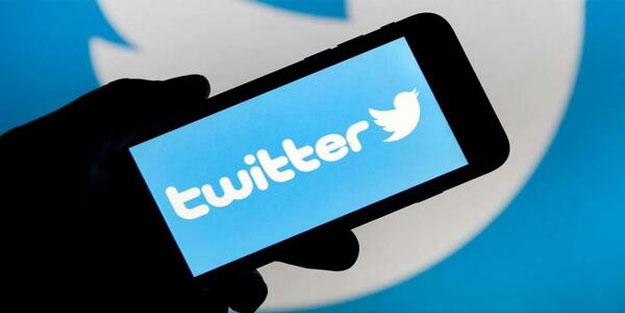 Twitter'a mavi tik özelliği geri geliyor