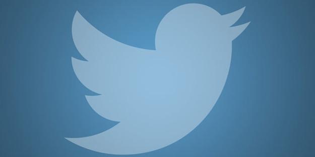 Twitter'a siber saldırı! Hesaplar ele geçirildi