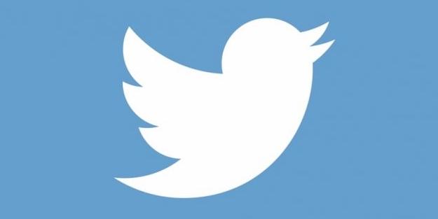 Twitter'da onaylanmış hesap nasıl alınır?