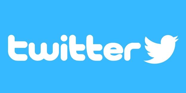 Twitter'dan skandal karar! Başkan Erdoğan'ı desteklemek...