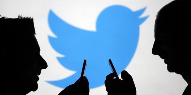 Twitter, troll'leri böyle engelleyecek