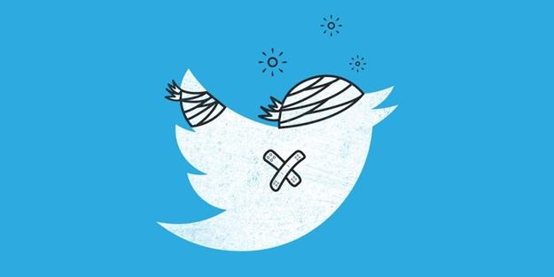 Twitter'ın hacklenmesinin ardından FBI harekete geçti