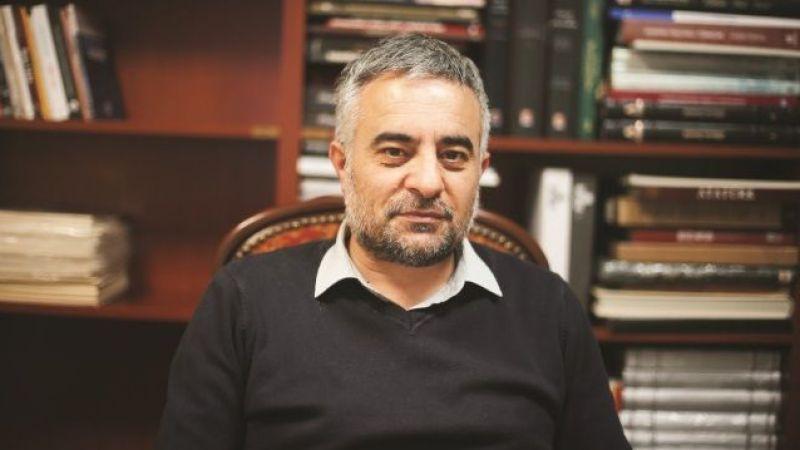 TYB ödülleri sahipleri belli oldu: Şiir ödülü Ali Ayçil'e