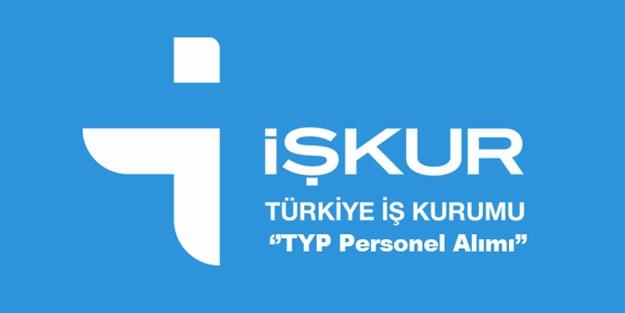 TYP nedir, TYP katılım şartları nelerdir? İŞKUR TYP 2020 güncel personel alım ilanları