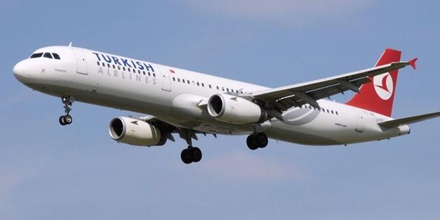 Uçak bileti tarihi değiştirme THY bilet iadesi ne zaman?