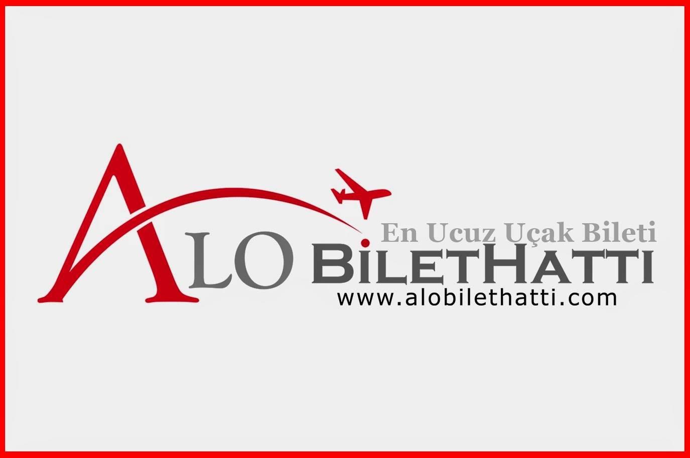 Uçak Biletleri Ucuz Fiyat Garantisi İle Yalnızca Alo Bilet Hattı'nda