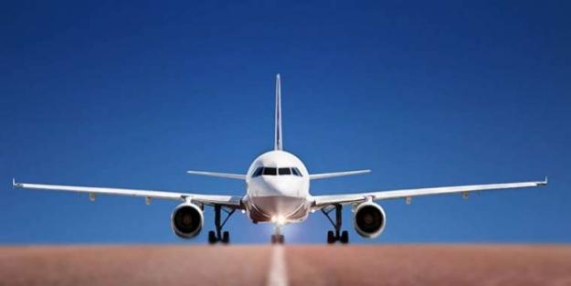 Uçak seferleri ne zaman başlıyor? Yurt içi yurt dışı uçak seferleri başlama tarihi