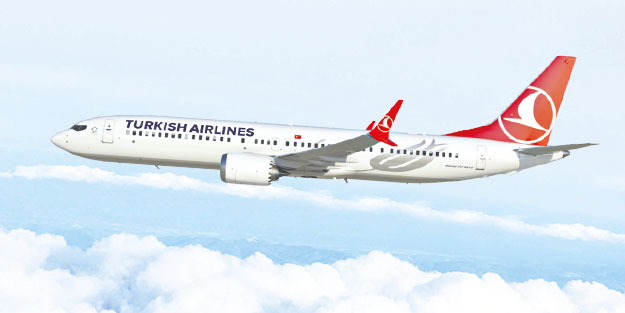 Uçak yolculuğu yapan kişi orucunu nereye göre açar?
