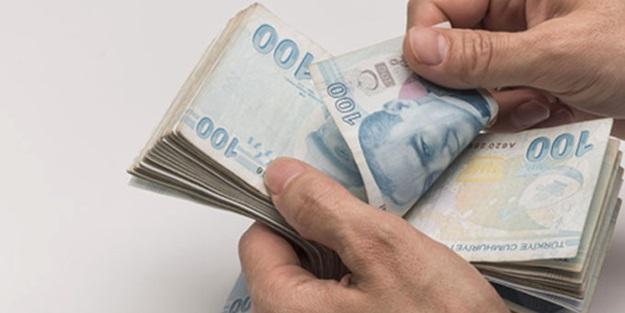 Ücreti artırılmayan işçi kıdem tazminatını alarak işten ayrılabilir mi?