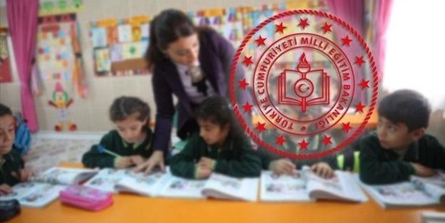 Ücretli öğretmenlik başvurusu nasıl yapılır? | E-devlet ücretli öğretmenlik başvurusu yapma
