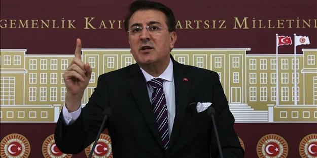 Ücretsiz patates-soğan dağıtımını eleştiren Kılıçdaroğlu'na AK Parti'den tokat gibi cevap