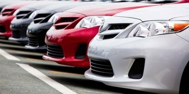 Ucuz dizel otomobiller ve fiyatları