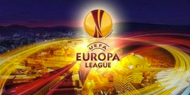 UEFA Avrupa Ligi çeyrek finale kalan takımlar kim? Avrupa Ligi'nde çeyrek final eşleşmeleri