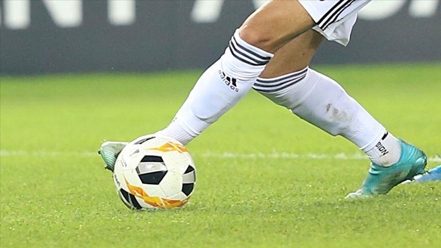 UEFA Avrupa Ligi gruplarında ikinci hafta karşılaşmaları sona erdi