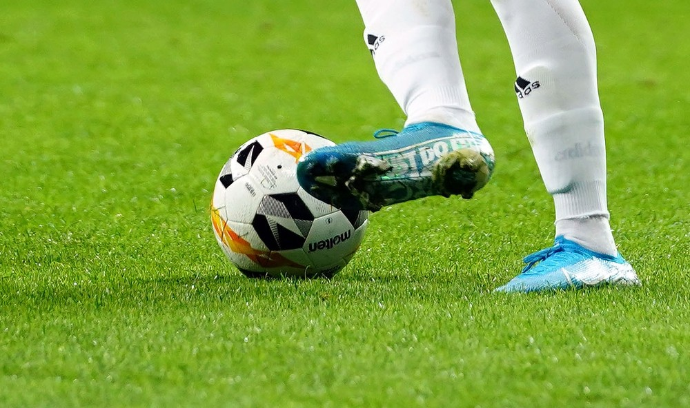UEFA Avrupa Ligi Son 32 Turu'nda rövanş zamanı
