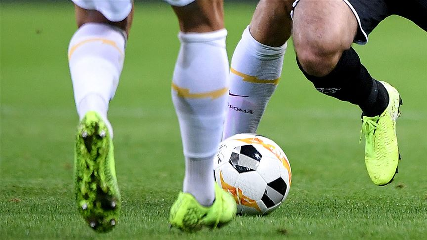 UEFA Avrupa Ligi'nde 4. hafta tamamlandı