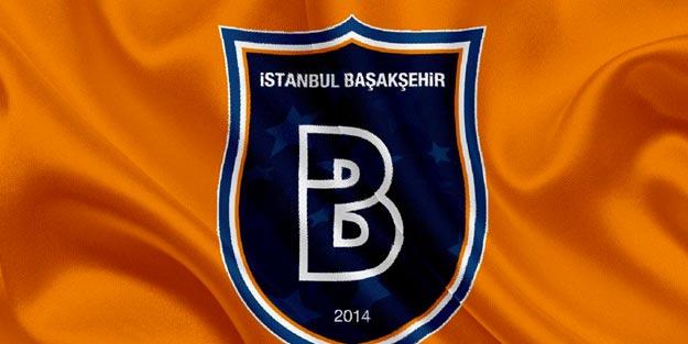 Medipol Başakşehir - Olympiakos maçı ne zaman saat kaçta hangi kanalda? UEFA Şampiyonlar Ligi 3. ön eleme maçları