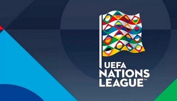 UEFA Uluslar Ligi Play-Off yarı finalleri ne zaman?
