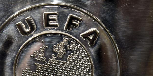 UEFA'dan dev kulüplere soruşturma