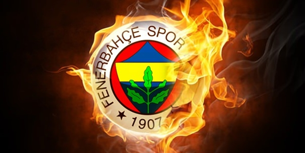 UEFA'dan Fenerbahçe'ye soğuk duş