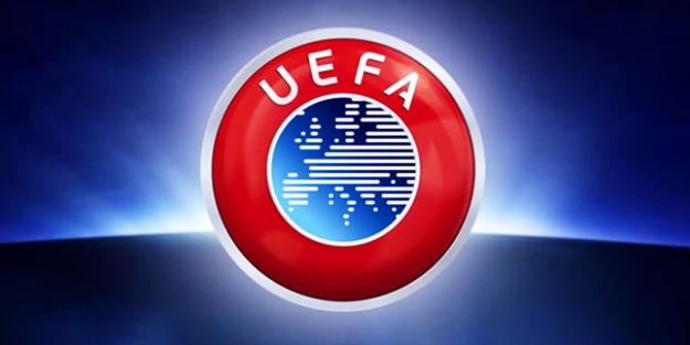 UEFA Şampiyonlar Ligi ve Avrupa Ligi için tarih verdi