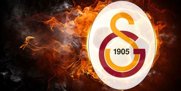 UEFA'nın Galatasaray'a finansal fair play cezası belli oldu mu?